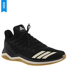 adidas Icon 4 Trainer (Men's)