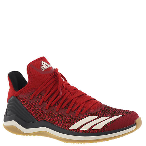 adidas Icon 4 Trainer (Men's)
