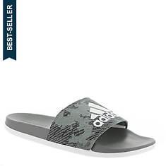 adidas Adilette Comfort (Men's)