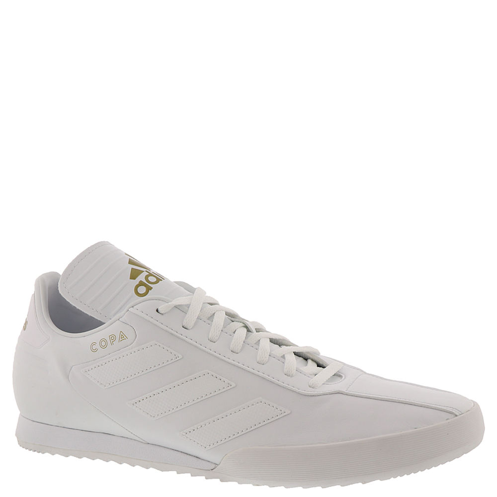 new style d7834 abc70 adidas Copa Super Mens White Sneaker ...