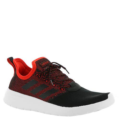 adidas Lite Racer Reborn (Men's)
