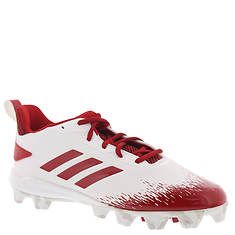 adidas Afterburner MD (Men's)