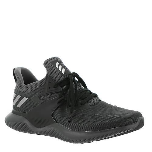 adidas Alphabounce Beyond (Men's)