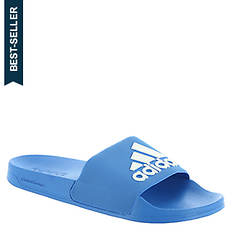 adidas Adilette Shower Logo (Men's)