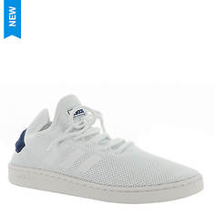 adidas Court Adapt (Men's)