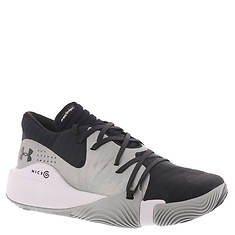 Under Armour Spawn Low (Men's)