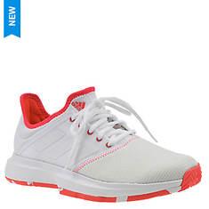adidas Game Court (Women's)