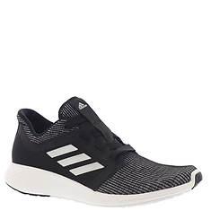 adidas Edgelux 3 (Women's)