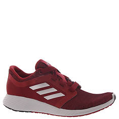 adidas Edgelux 3 (Women's)