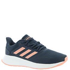 adidas Runfalcon (Women's)
