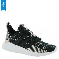 adidas Questar Flow (Women's)