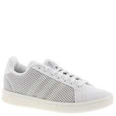adidas Grand Court Knit (Women's)