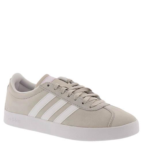 Adidas Vl Court 2 0 Women S