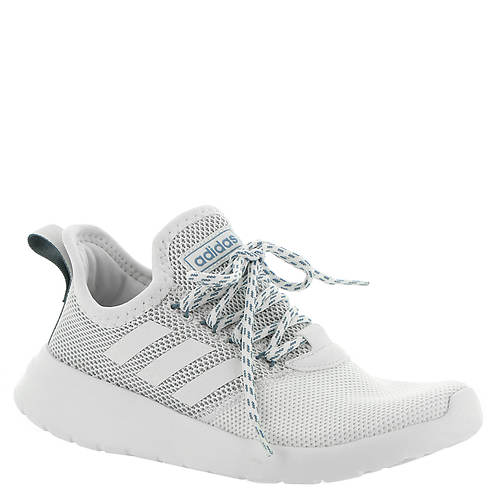 4c6757a19496b adidas Lite Racer RBN (Women's) | FREE Shipping at ShoeMall.com