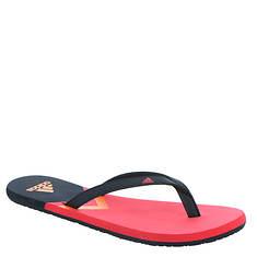 adidas Eezay Flip Flop (Women's)