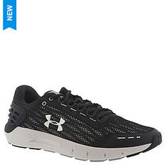 Under Armour Charged Rogue (Men's)