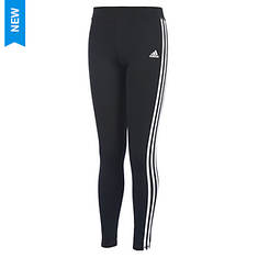 adidas Girls' YRC Long Tight
