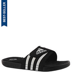finest selection a3a9a 3daef adidas Adissage (Womens)