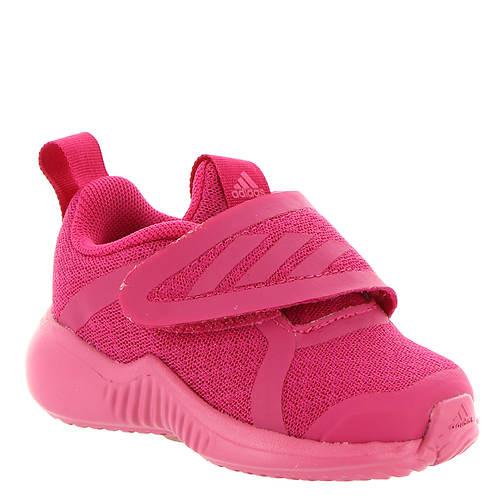 official photos 30cb1 acdd0 adidas FortaRun X CF I (Girls Infant-Toddler)  FREE Shipping at  ShoeMall.com
