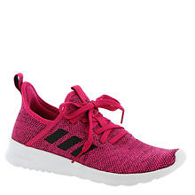 adidas Cloudfoam Pure K (Girls' Toddler-Youth)