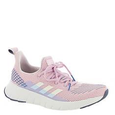 adidas Asweego Run K (Girls' Youth)