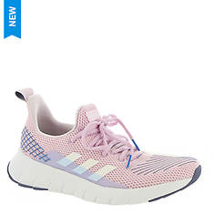adidas Asweego Run K (Girls' Youth)