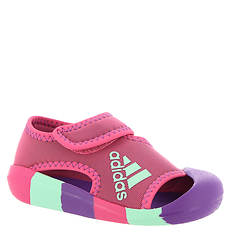 adidas AltaVenture I (Girls' Infant-Toddler)
