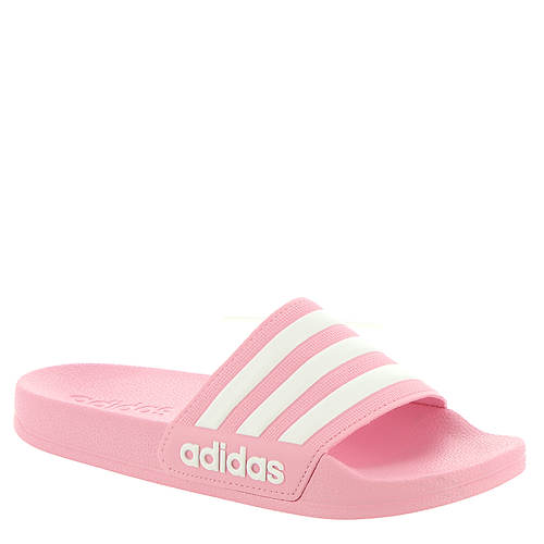 adidas Adilette Shower K (Girls' Toddler-Youth)