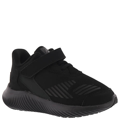sneakers for cheap c295d 81c4f adidas Alphabounce RC v2 I (Boys Infant-Toddler)  FREE Shipping at  ShoeMall.com