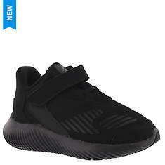 adidas Alphabounce RC v2 I (Boys' Infant-Toddler)
