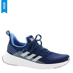 adidas Asweego Run K (Boys' Youth)