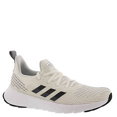 adidas Asweego Run K (Boys' Youth)