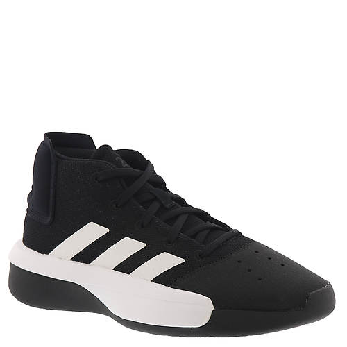 adidas Pro Adversary K (Kids Youth)