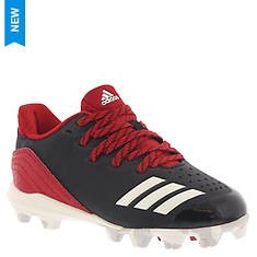 adidas Icon 4 MD K (Kids Toddler-Youth)