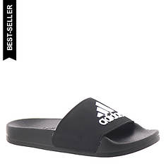 adidas Adilette Shower-Logo K (Kids Toddler-Youth)