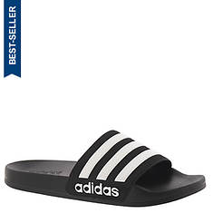 aaf6a439aa57b1 adidas Adilette Shower-Stripes K (Kids Toddler-Youth)
