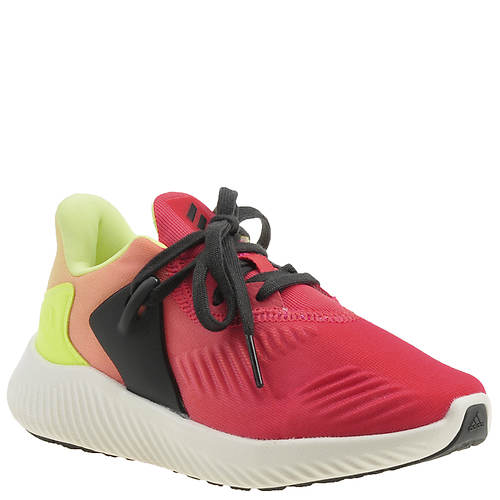 adidas Alphabounce RC v2 K (Kids Toddler-Youth)