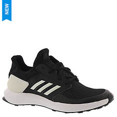 adidas RapidaRun Knit J (Boys' Youth)