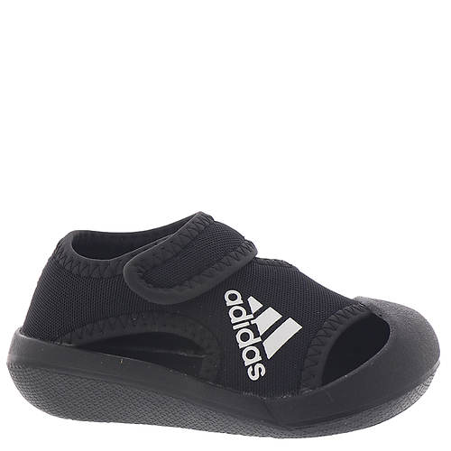 adidas AltaVenture I (Boys' Infant-Toddler)