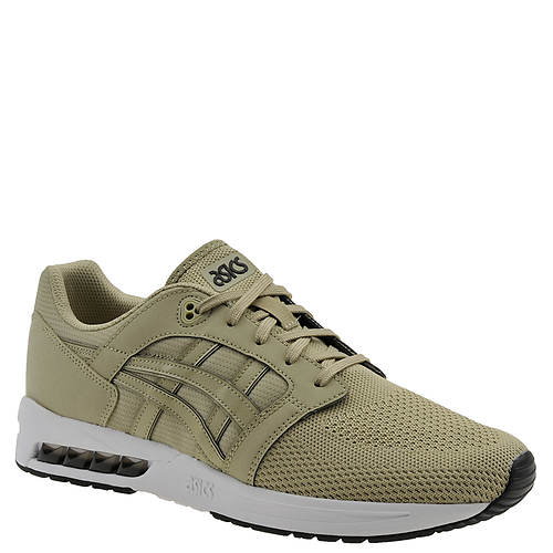 Asics Gel-Saga Sou (Men's)