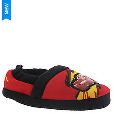 Disney Cars Slipper CH5031O (Boys' Toddler)