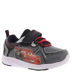 Disney Cars Athletic CH17382O (Boys' Toddler)