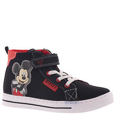 Disney Mickey Mouse High Top CH17377 (Boys' Toddler)