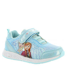 Disney Frozen Athletic Sneaker CH17358O (Girls' Toddler)
