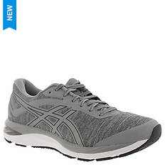Asics Gel-Cumulus 20 MX (Men's)