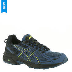 Asics Gel-Venture 6 MX (Men's)