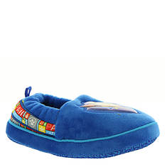 Nickelodeon Paw Patrol Slipper CH3605O (Boys' Toddler)