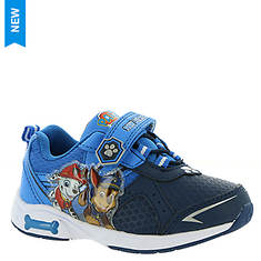 Nickelodeon Paw Patrol Athletic CH17281O (Boys' Toddler)