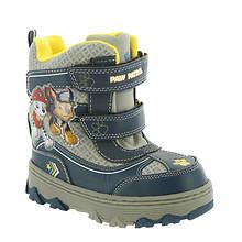 Nickelodeon Paw Patrol Boot CH17346O (Boys' Toddler)