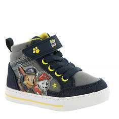 Nickelodeon Paw Patrol High Top CH17223O (Boys' Toddler)